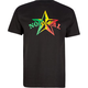 NOR CAL Nautical Babylon Mens T-Shirt