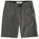 LOST Guru Mens Shorts