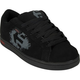 ETNIES EKG Mens Shoes