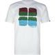 INSIGHT Retro Bro Mens T-Shirt
