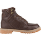 SUPRA Skyboot Mens Shoes