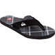 QUIKSILVER Foundation Mens Sandals