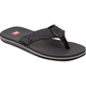 QUIKSILVER Unafrayed Mens Sandals