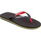 QUIKSILVER Haleiwa Mens Sandals