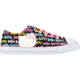 HELLO KITTY Genie Girls Shoes
