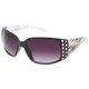 FULL TILT Crown Jewels Sunglasses