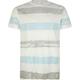 BLUE CROWN Rio Grande Mens T-Shirt
