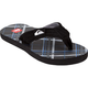 QUIKSILVER Foundation Boys Sandals