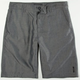 VALOR Landon Mens Shorts