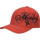 HURLEY Los Lobos Mens Hat