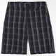 VALOR Rocco Mens Shorts