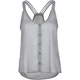FULL TILT Triple Strap Womens Cami
