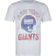 NFL Giants Mens T-Shirt