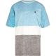 ELEMENT Radford Boys T-Shirt