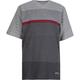 O'NEILL Fragment Boys T-Shirt