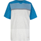 O'NEILL Fragment Boys T-Shirt