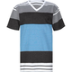 ELEMENT Branford Boys T-Shirt