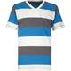 VOLCOM Second Stripe Boys T-Shirt