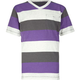 VOLCOM Second Stripe Boys T-Shirt