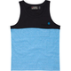 ELEMENT Newington Boys Tank
