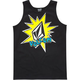 VOLCOM Bust Out Boys Tank