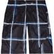 VOLCOM Maguro Vline Boys Shorts
