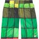 HURLEY Puerto Rico Road Boys Shorts