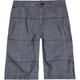 O'NEILL Jordy Hybrid Boys Shorts