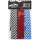 VANS Skate Mens Shoelace Belts