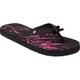 METAL MULISHA Glitzy Womens Sandals