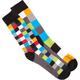 STANCE Ragtag Mix & Match Socks