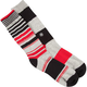 STANCE New Castle Mix & Match Socks