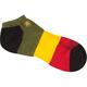 STANCE Maytal Lowrider Socks