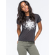BILLABONG One Universe Womens Tee