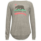 BILLABONG Cali Girls Thermal