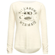 BILLABONG Mermaid Girls Thermal