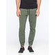 HURLEY Dri-FIT Drifter Mens Jogger Pants