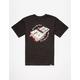 ROOK Rat Trap Mens T-Shirt