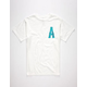 AYC Water Colors Mens T-Shirt