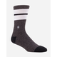 STANCE Sequoia Socks