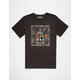 BILLABONG Flora Mens T-Shirt
