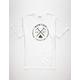 BURTON Pick Axe Mens T-Shirt