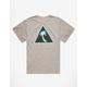 CATCH SURF Team Mens T-Shirt