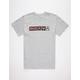 RVCA Rec Mens T-Shirt