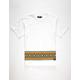 ROOK Clique Mens T-Shirt