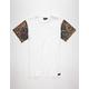 ROOK Dual Mens T-Shirt