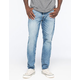 LEVI'S 501 CT Indigo Bullet Mens Tapered Jeans - Discontinued