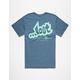 LOST Idea Lam Mens T-Shirt