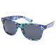 FULL TILT Violets Are Blue Sunglasses