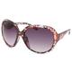 FULL TILT Oasis Sunglasses